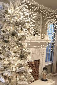 unleash your imagination fairytale winter decorations