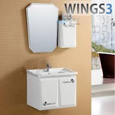 Wall Mounted Bathroom Storage Units Wall Mounted Bathroom Vanity Units Wall Mounted Bathroom Vanity