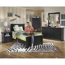 White Bedroom Suites New Zealand Mr Price Home Bedroom Furniture 90 With Mr Price Home Bedroom