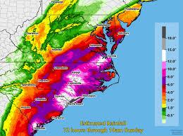 rainfall totals map hurricane matthew rainfall totals hurricane matthew