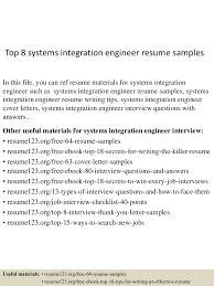 sharepoint sample resume developers oracle application developer cover letter java web developer integration developer sample resume template of a invoice integration developer cover letter