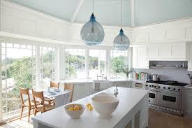best kitchen cupboard paint uk be inspired kitchen benjamin uk
