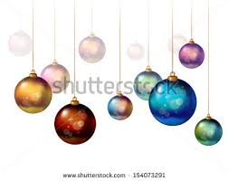 christmas bauble download free vector art stock graphics u0026 images
