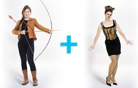 halloween costumes value village 7 simple diy equations for totally nailing your halloween costume