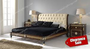 Sale On Bedroom Furniture Italian Style Furniture Clearance Sale Luxury Furniture And