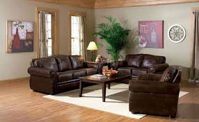Abbyson Living Leather Sofa Living Room Uncommon Abbyson Living Aroma 3 Piece Leather Living