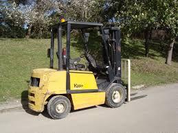 100 2007 yale forklift manual yale c813 gdp35 55lj gdp35