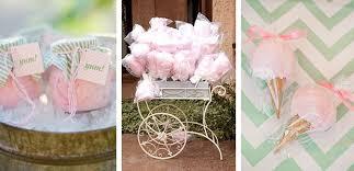 edible favors sweet treats 14 fabulous edible wedding favor ideas onefabday
