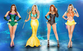 halloween costumes for women at electrique boutique