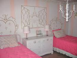 Cheap Eiffel Tower Decorations Girly Bedroom Decor Paris Themed Wall Decals Party Ideas For S
