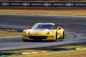 imsa corvette corvette racing weekly corvette sweeps imsa chionships