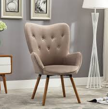 Accent Desk Chair Favorable Accent Office Chair On Designs With For Desk