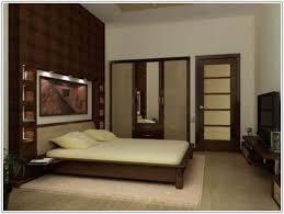 Japanese Style Bedroom Furniture Australia Bedroom  Home - Japanese style bedroom furniture australia
