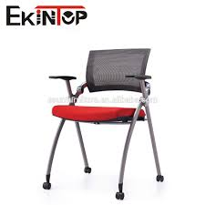 Modern Office Chairs Without Wheels Folding Chairs With Wheels Folding Chairs With Wheels Suppliers