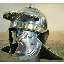 roman imperial gallic legionnaires helmet after newstead so