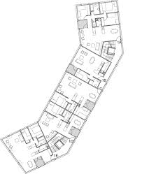 Low Cost Housing Plans 100 Low Cost Housing Floor Plans Best 25 Drawing House