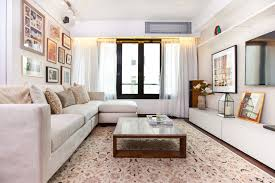 Small Apartment Design Creative Interior Design Tips From Our - Small apartment design tips