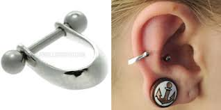 ear cuffs for pierced ears silver ear cuffs jewellery shop