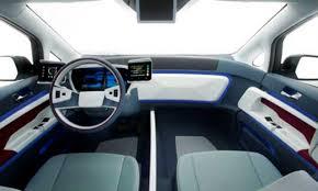 nissan leaf 2017 interior 2017 nissan leaf ranges price 2016 2017 nissan cars
