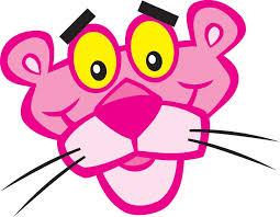 25 pink panther theme ideas pantera songs