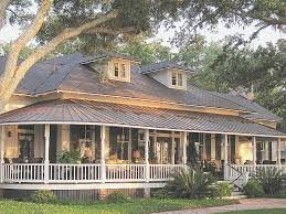 wrap around house plans house plan house plans with porches all the way around