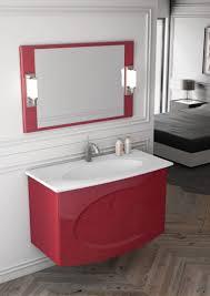 Ikea Meuble Double Vasque by Indogate Com Lavabo Salle De Bain Lapeyre
