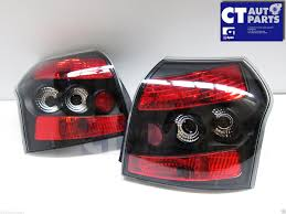 lexus altezza for sale nz black altezza tail lights for toyota corolla hatch 01 07 runx jdm
