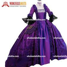 Colonial Halloween Costume Compare Prices Colonial Women Dress Shopping Buy