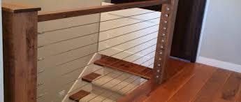 farmhouse floors décor tips to create a modern farmhouse