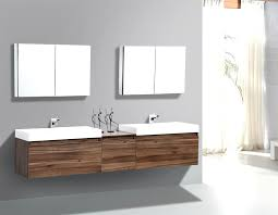 Glass Vanity Countertop 100 Custom Bathroom Vanities Ideas Affordable Arresting For