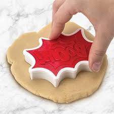 tovolo cookie cutter kitchen dining