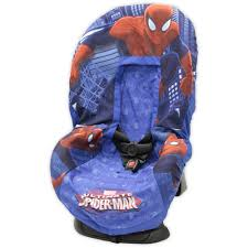 Carseat Canopy For Boy by Marvel Spiderman Car Seat Cover Walmart Com