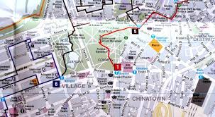 best tourist map of best boston map for visitors boston discovery guide