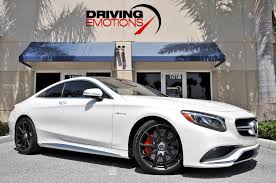 quality pre owned mercedes benz sales near lake park fl fl