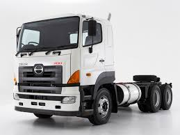 hino truck parts hino 300 500 700 twoo auto industrial limited
