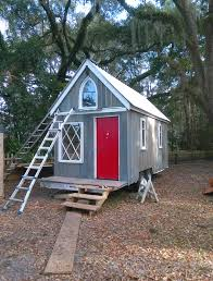Tiny House Victorian by Crazy Busy Fall Shorty U0027s Tiny House The Build And Beyond