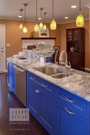 current color trends for kitchen u0026 baths drury design
