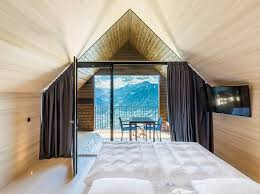 design hotel meran miramonti boutique hotel merano south tyrol ita pretty hotels