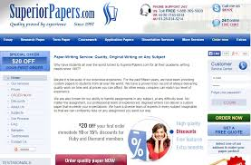reviews essay hell reviews that save you from evil