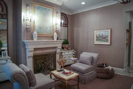 fireplace design dilemma how to use décor on your mantel the