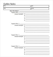 essay templates for word essay outline template word resume ideas namanasa com