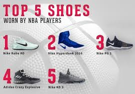 bryant s shoes favorite among nba players