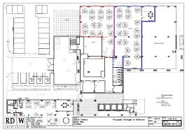 Gatwick Airport Floor Plan by Gym Acquisition U2013 Astral Towers London Road Crawley West Sussex