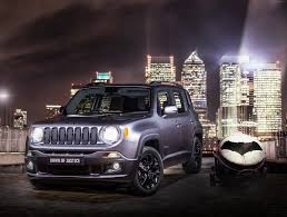 silver jeep renegade wallpaper jeep renegade