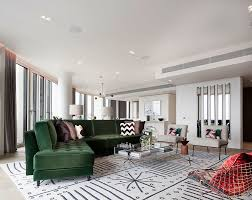 midcentury modern homes interiors a new facebook group for mcm obsessives curbed designing with midcentury modern decor mansion global