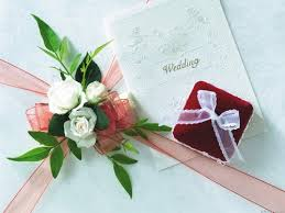 wedding services wedding services wedding invitation service service provider
