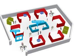 Home Decor And Design Exhibition Floor Plans Floors And Exhibitions On Pinterest Exhibition Plan