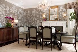 arredo sala pranzo sala da pranzo in stile inglese i mobili e i complementi per un