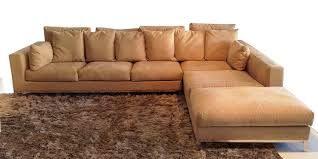 High Quality Sectional Sofas Sectional Sofa Knowbox Co Golfocd