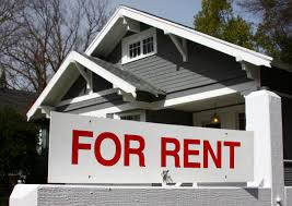 renters struggle to afford steep housing costs report finds according to a new report vermonters must earn 20 an hour or over 43 000 per year to afford a modest two bedroom apartment